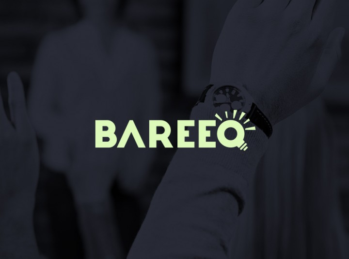 Bareeq Center for Training and Development