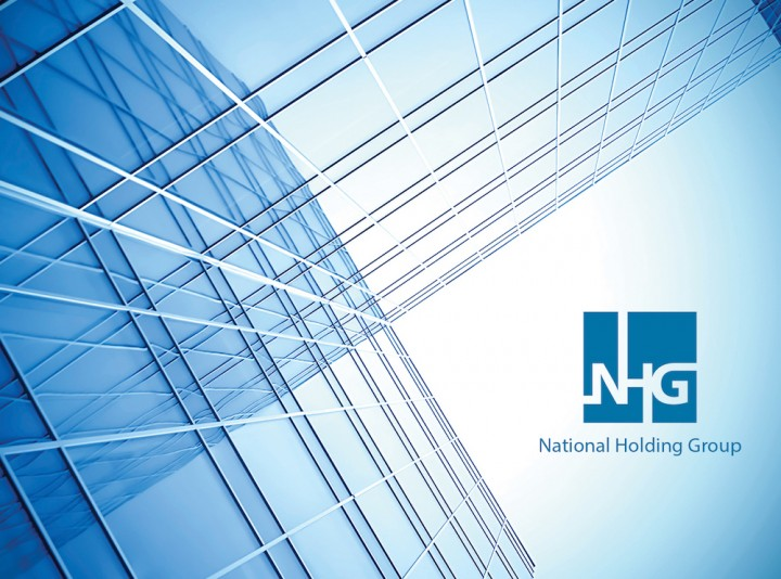 National Holding Group