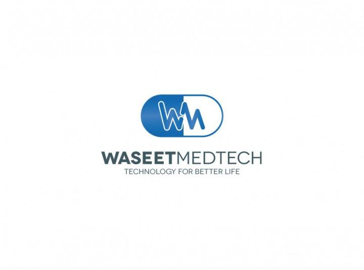 Waseet Medtech